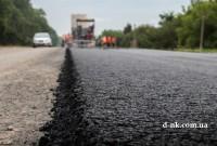 дороги Дрогобиччини