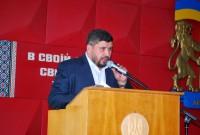 Володимир Шутко