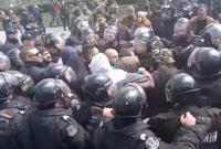 Український марш