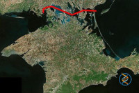 Кримський канал