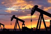 Бориславська нафта