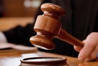 суд над сутенерами