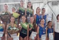 Чемпіони України