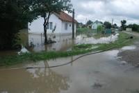 негода на Львівщині