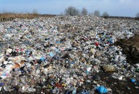 Вивіз сміття
