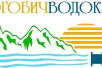 Трускавецький водоканал заборгував Дрогобичводоканалу 1,3 млн.грн.