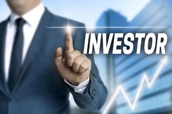 Інвестори