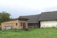 трагедія на Львівщині