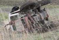 загибель тракториста