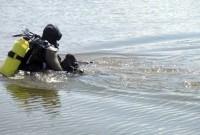 потопельние у Дрогобичі