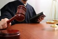 суд над лікарем