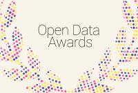 Open Data City Awards