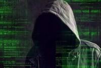 хакер з Яворівщини