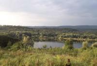 вода у Трускавці