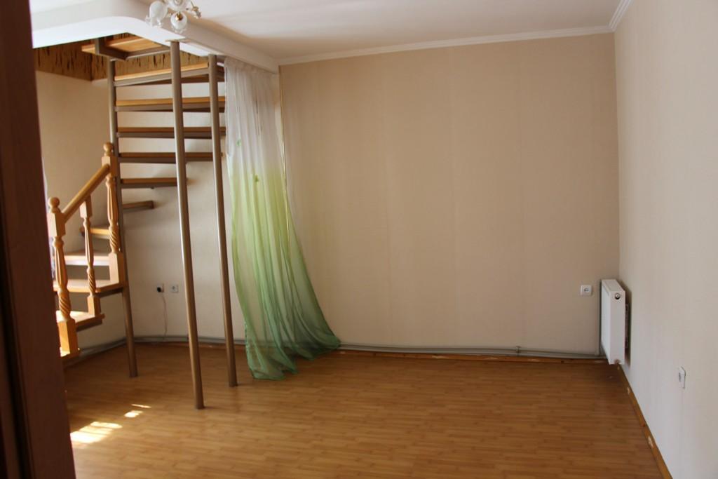квартира для дітей