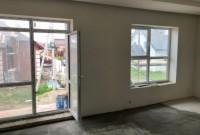 Купити квартиру в Дрогобичі