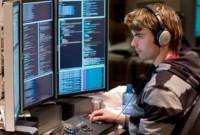 Академія програмування