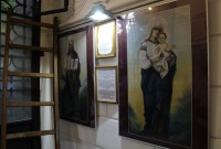 виставка в Дрогобичі