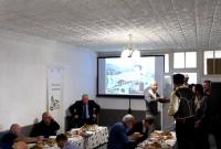 центр кримських татар