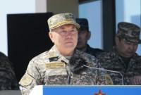 доктрина Казахстана