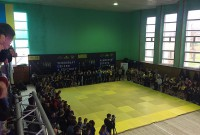 Чемпіонат з Хортингу
