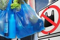 заборона поліетилену