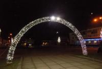 свята в Бориславі
