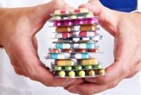 повернення ліків