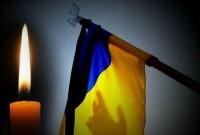 жалоба в Бориславі