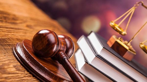 суд з туроператором