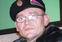 павші на Донбасі