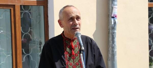 Видатні люди Дрогобичини