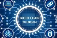 технології Blockchain