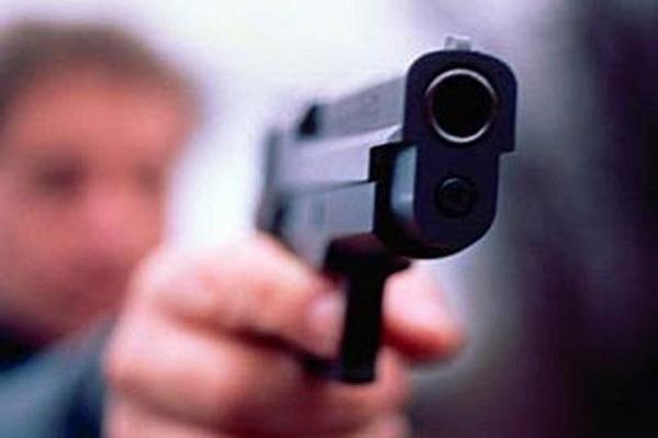 Вбивство у Бориславі