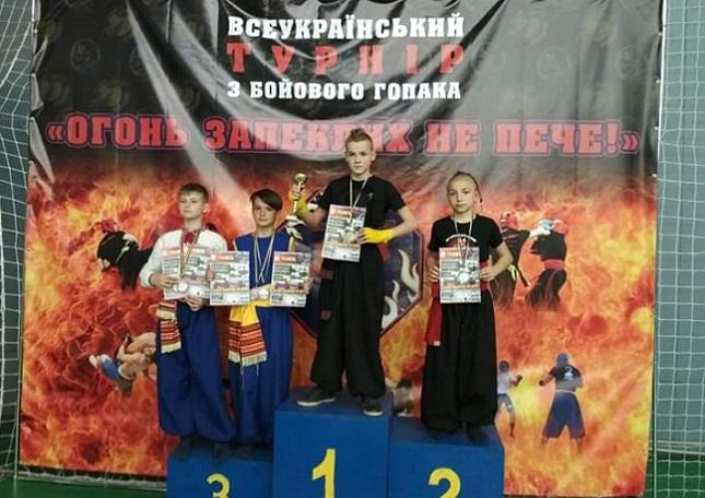 Олег Микулич