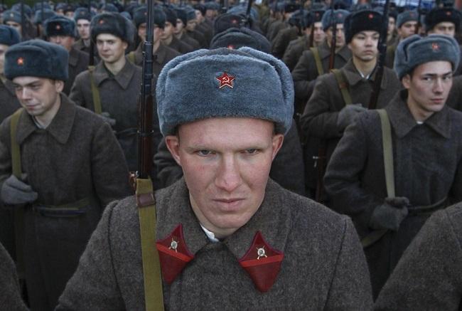 Безсмертний полк
