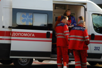 Отруєння у Дрогобичі