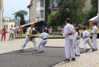 свято у Дрогобичі