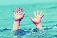 трагедії на воді