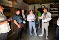 Етнофестиваль у Нагуєвичах