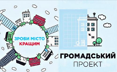 бюджет Дрогобича