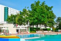 перевірка готелів