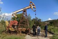 інвестиції в Борислав