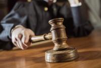 суд над уклоністом