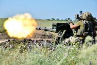 війна з московітами
