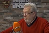 Ігор Чубайс