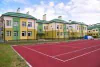 Російськомовні школи