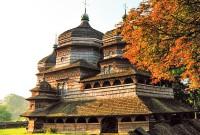 Церква Святого Юра