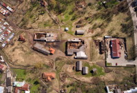 Чому Дрогобицький сільзавод не мав би бути проданий у приватну власність
