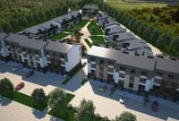 квартири і котеджі у Дрогобичі